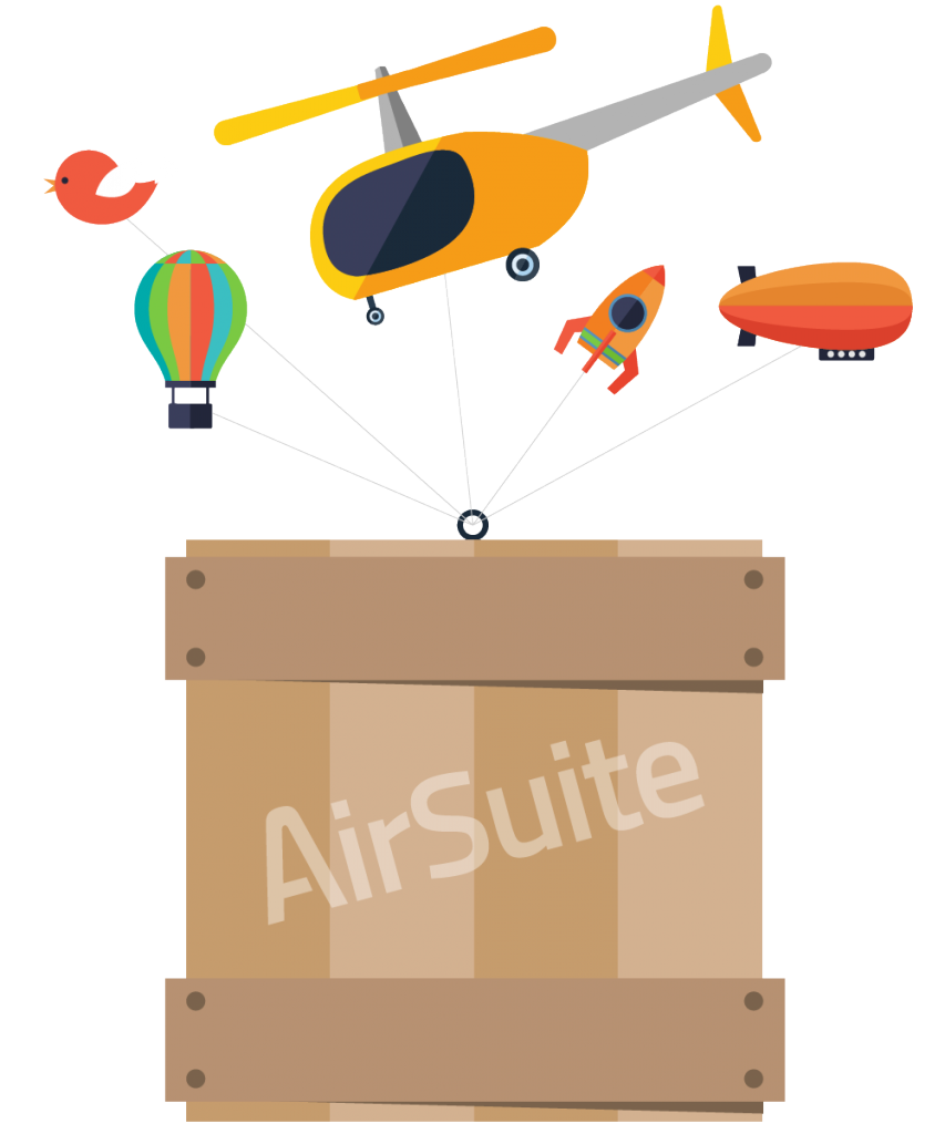 airsuite-about-header-02